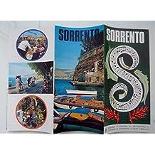 Amazon.it: Sant\'Agnello: Libri