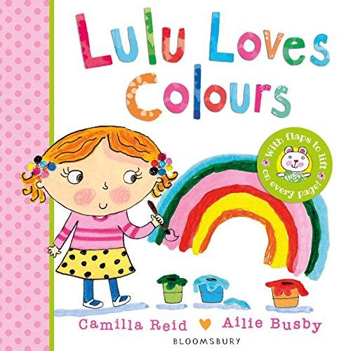 lulu-loves-colours