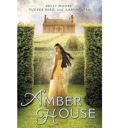 amber-house-author-kelly-moore-oct-2012