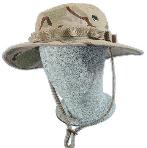 Commando industries the best Amazon price in SaveMoney.es 6534a4e373c