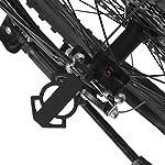 wosume-Piedistallo-per-Bici-Pedale-Posteriore-Pieghevole-in-Acciaio-per-Mountain-Bike-con-raccordi-1-Paio