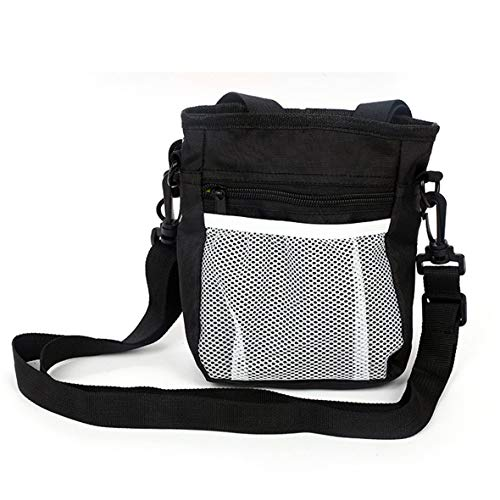 Heaviesk Dog Treat Training Pouch Bolsa de...