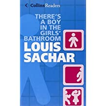 There's a Boy in the Girl's Bathroom (Cascades)