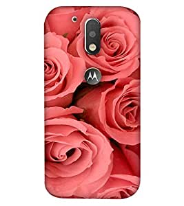 SASH DESIGNER BACK COVER FOR MOTOROLA MOTO G4