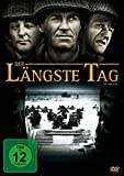 The Longest Day [Import anglais]