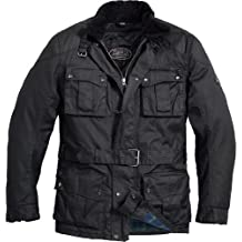 Barbour Amazon