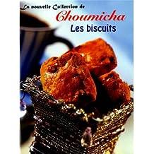 livre de choumicha en arabe