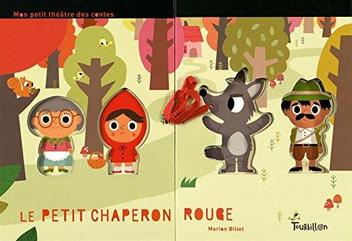 """<a href=""""/node/13117"""">Le petit chaperon rouge</a>"""
