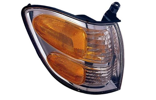 toyota-van-sequoia-signal-light-assembly-right-passenger-side-2001-2004-by-tyc