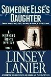 Someone Else's Daughter: Book I (A Mi...