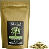 500 g Weidenröschen kleinblütig Weidenröschen Tee orig. vom-Achterhof