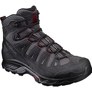 Salomon Men's Quest Hiking Boot