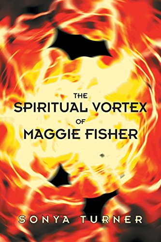 The Spiritual Vortex of Maggie Fisher