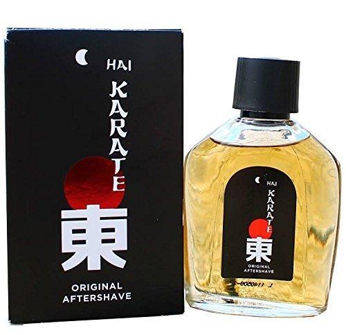 hai-karate-aftershave