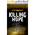 Killing Hope (Gabe Quinn Thriller Series Book 1) (English Edition)