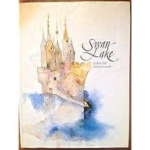 Swan Lake: A Traditional Folktale