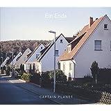 Ein Ende [Vinyl LP]