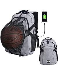 aa56105b67ba3 Amazon.it  Nike - Borse da lavoro e per PC portatili  Valigeria
