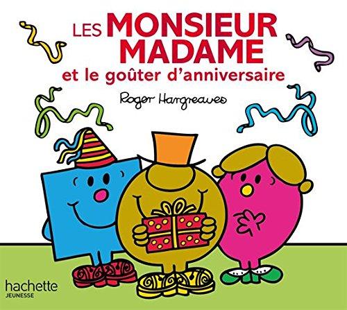 """<a href=""""/node/20332"""">Les monsieur madame et le goûter d'anniversaire</a>"""
