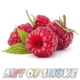 Art of Smoke Himbeere Aroma 10 ml