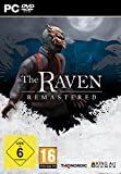 The Raven Remastered (PC+Mac+Linux) medium image
