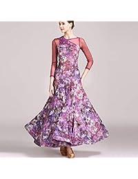 c37ca4dbdc79 Amazon.it  fiori - 100 - 200 EUR  Abbigliamento