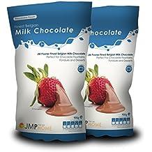 Suchergebnis Auf Amazonde Für Schokolade Für Schokobrunnen