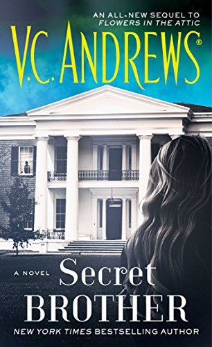 Secret Brother (The Dollanganger Family) por V. C. Andrews
