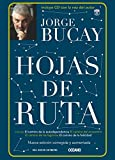 Hojas de Ruta [With CD (Audio)] = Roadmaps (Biblioteca Jorge Bucay)
