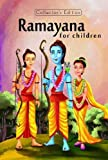 #4: Ramayana for Children