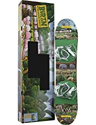 Burton Jungen Snowboard After School SPE