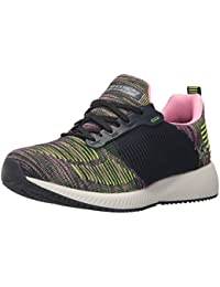 Suchergebnis auf für: Bob Schuhe: Schuhe