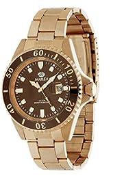 Reloj Marea Unisex B36094/12 Sumergible 200 metros