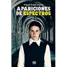 Apariciones de espectros: Misterios y enigmas en castillos, museos y edificios emblemáticos