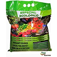 Amazon.es: Últimos 90 días - Fertilizantes y nutrientes para ...