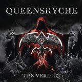 The Verdict (Ltd. 2CD Box Set) - Queensryche