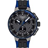 Tissot Watch T1114173744106