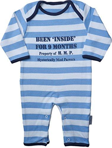 edward-sinclair-se-en-el-interior-para-9-meses-propiedad-de-hmp-0-6-meses-azul-y-blanco-rayas-romper