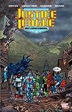 Justice League International TP Vol 06