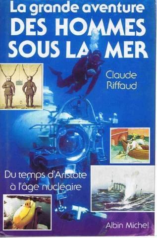 """<a href=""""/node/305"""">La grande aventure des hommes sous la mer</a>"""