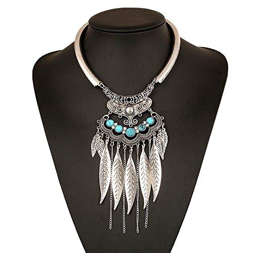 urparcel-fashion-bohemia-gypsy-ethnique-ras-du-cou-vintage-maxi-dclaration-collier-perles-frange-feu