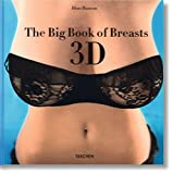 The Big Book of Breasts 3D -