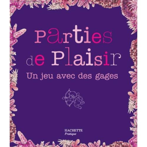 Parties de plaisir
