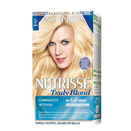 garnier-nutrisse-truly-blond-da-4-a-6-toni-di-decolorazione-d-