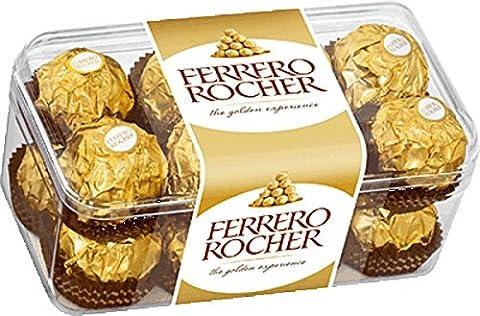 Ferrero Rocher 443034 200g