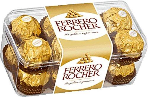 ferrero-rocher-443034-200-g