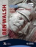 OCR GCSE Modern World History (History In Focus)