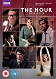 The Hour - Series 2 [DVD]