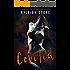 Coveted (A Dark Romance Novel)