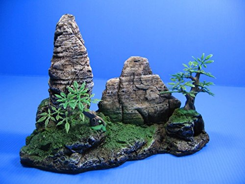 mountain-view-arbre-decoration-pour-aquarium-pierre-cave-rock